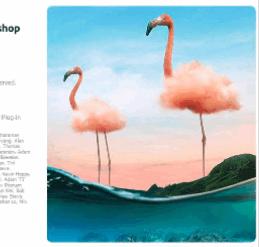 Download Photoshop CC 2021 Full – Google drive – Hướng dẫn cài đặt chi tiết
