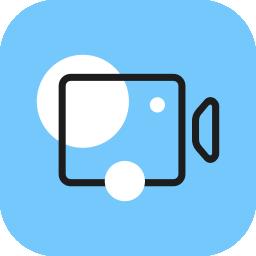 Download Movavi Video Editor Plus 22 Full – Hướng dẫn cài đặt chi tiết