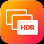 Download ON1 HDR 2022 Full – Tạo ảnh HDR chuyên nghiệp