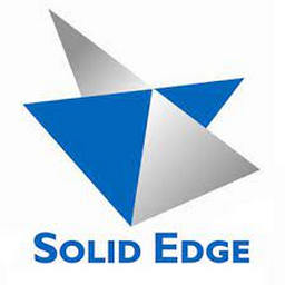 Download Solid Edge 2022 Full – Google drive – Hướng dẫn cài đặt chi tiết