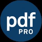 Download pdfFactory Pro 8 Full – Hướng dẫn cài đặt chi tiết thành công 100%