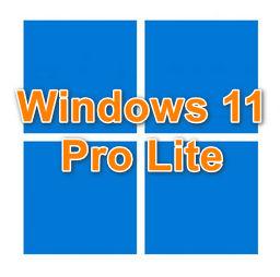 Tải Windows 11 Pro Lite 21H2 – 22000.194 – Kích hoạt sẵn